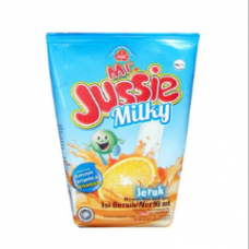 abc jussie jeruk 90ml