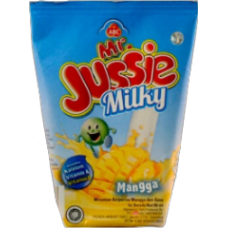 abc jussie manggo 90ml