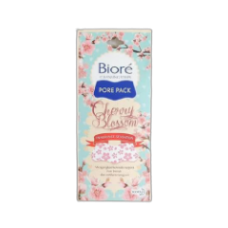 biore pore cherry pack