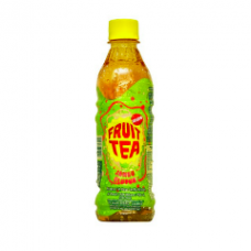 fruit tea guava 350ml