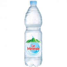 le mineral1500ml