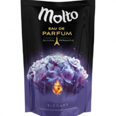 molto edp black purple 800ml