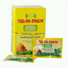 permen tolak angin box mint