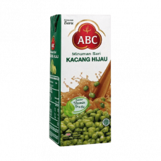 abc kc hijau 200ml
