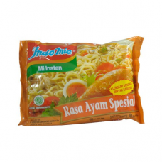 indomie ayam special